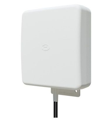 EE only- 4G aerial install (4G01 Retail)